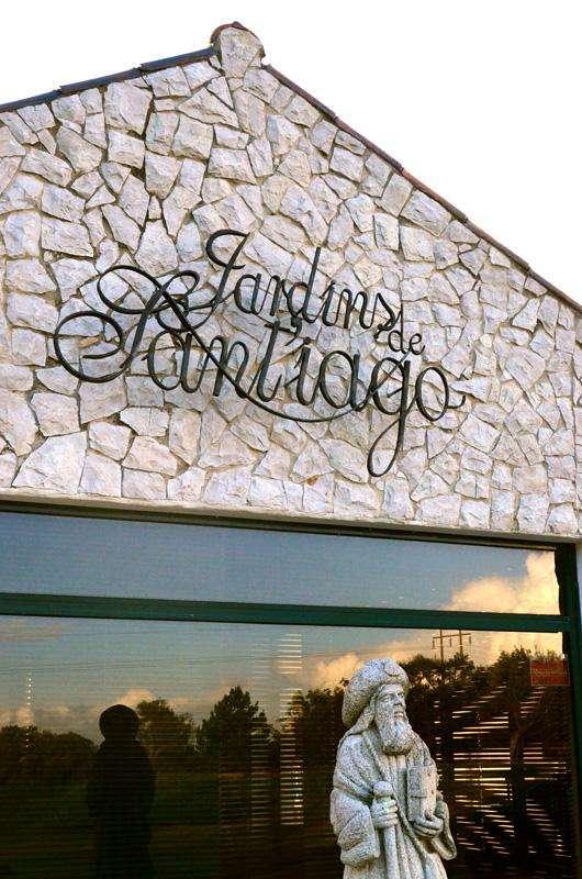 Terreno para comprar, São Sebastião, Setúbal - Foto 1