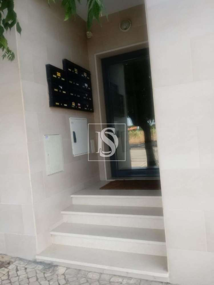 Apartamento para arrendar, Montijo e Afonsoeiro, Setúbal - Foto 15