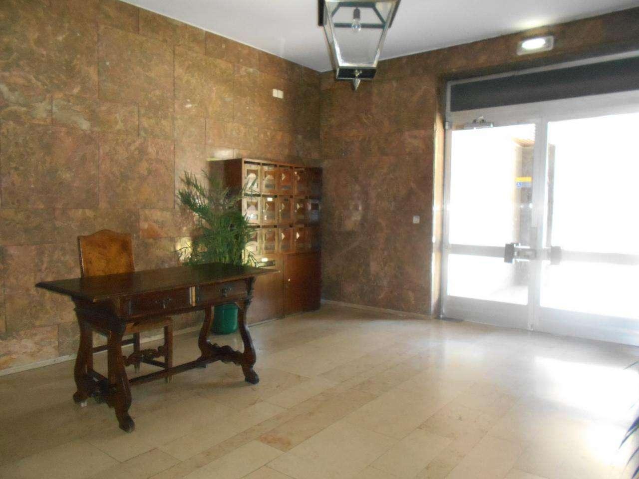 Apartamento para comprar, Ramalde, Porto - Foto 23
