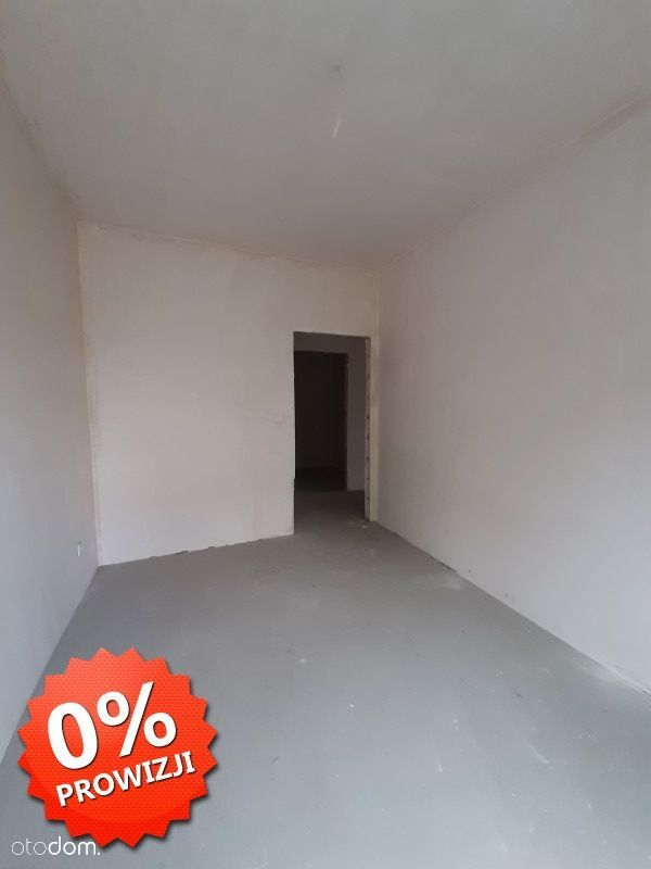 Gliwice, 3 pokoje z balkonem, dostępne teraz, 0%!