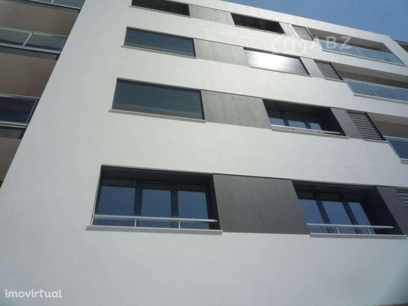 Apartamento para comprar, Montijo e Afonsoeiro, Montijo, Setúbal - Foto 26