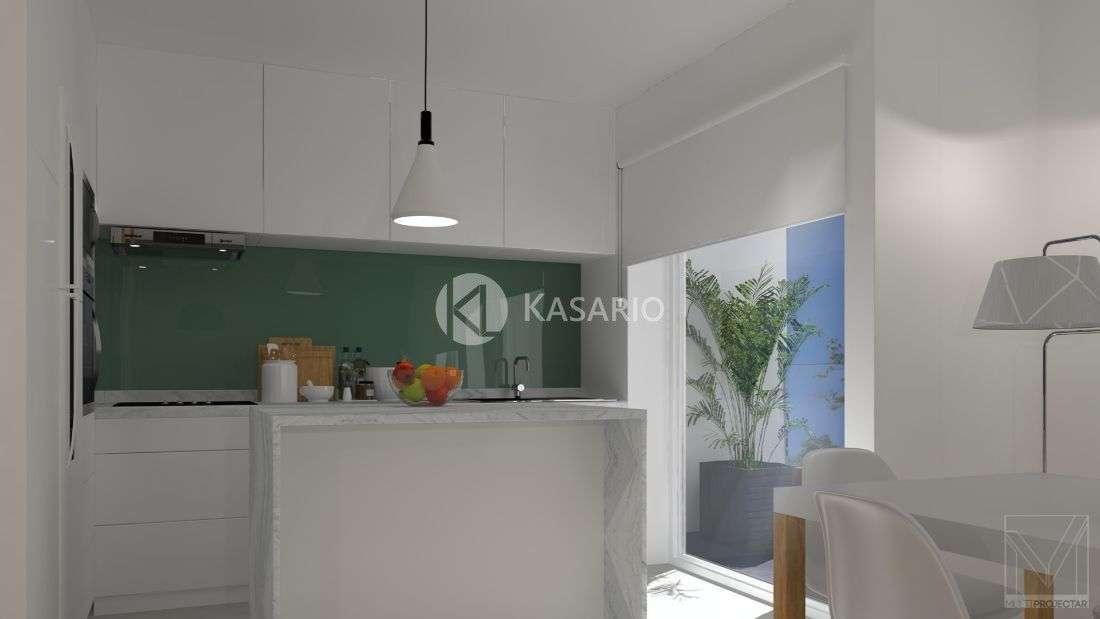 Apartamento para comprar, Ílhavo (São Salvador), Ílhavo, Aveiro - Foto 4
