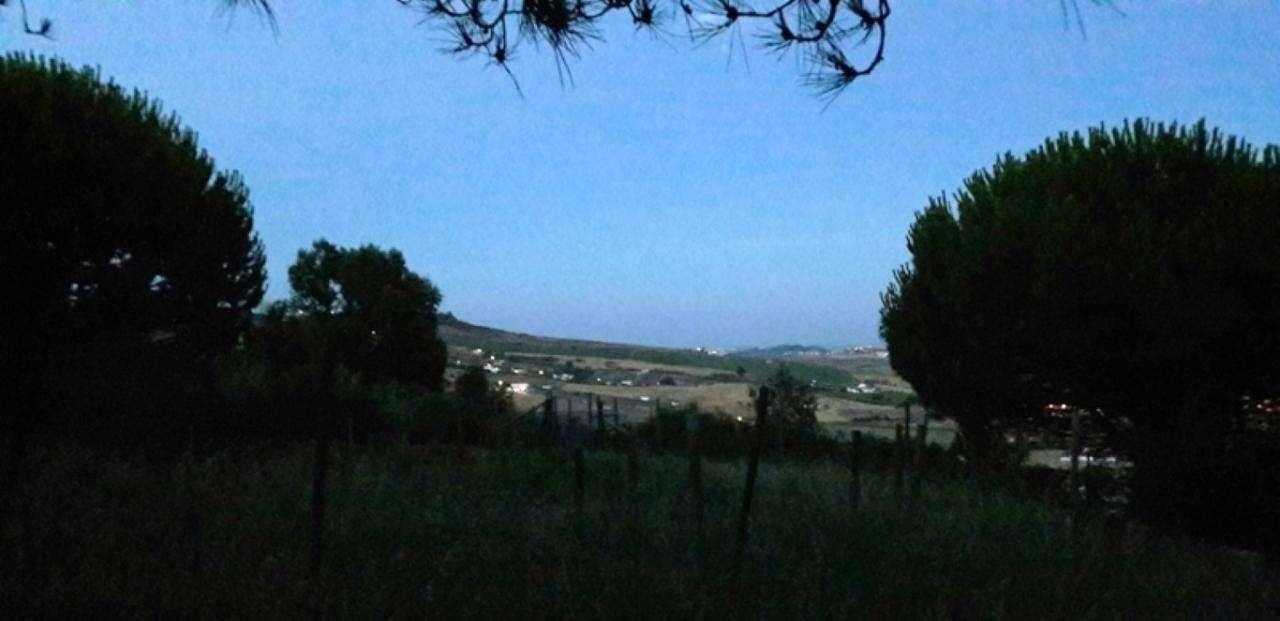Quintas e herdades para comprar, Arruda dos Vinhos - Foto 36