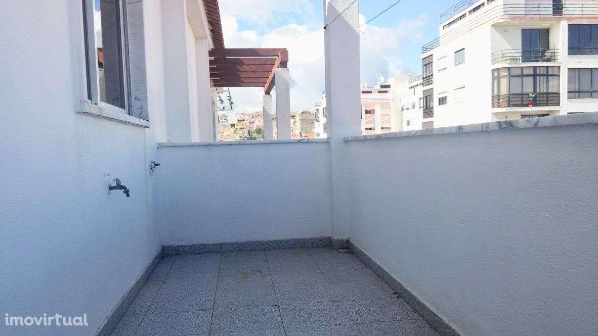 Apartamento para comprar, Casal de Cambra, Lisboa - Foto 21