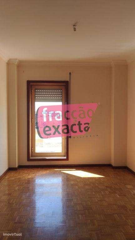 Apartamento para comprar, Fânzeres e São Pedro da Cova, Gondomar, Porto - Foto 9