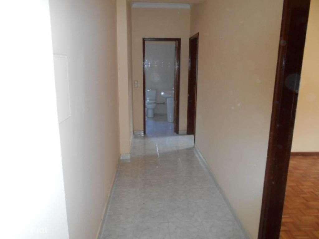 Apartamento para comprar, Seia, São Romão e Lapa dos Dinheiros, Guarda - Foto 15