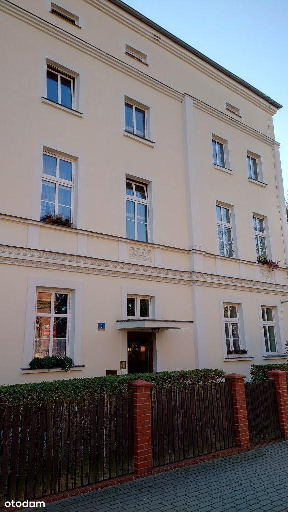 Mieszkanie centrum Bolesławca -Sprzedaż