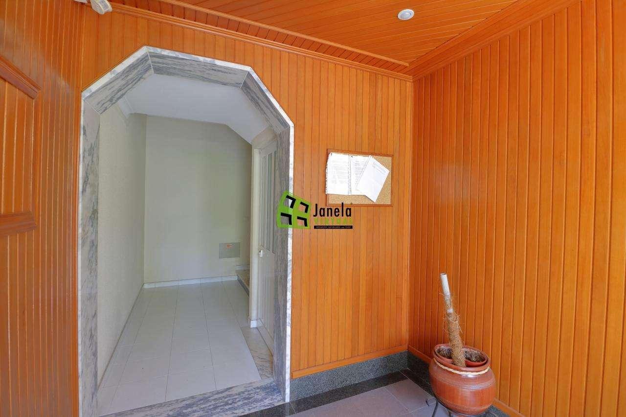 Apartamento para comprar, Quinta do Anjo, Setúbal - Foto 23