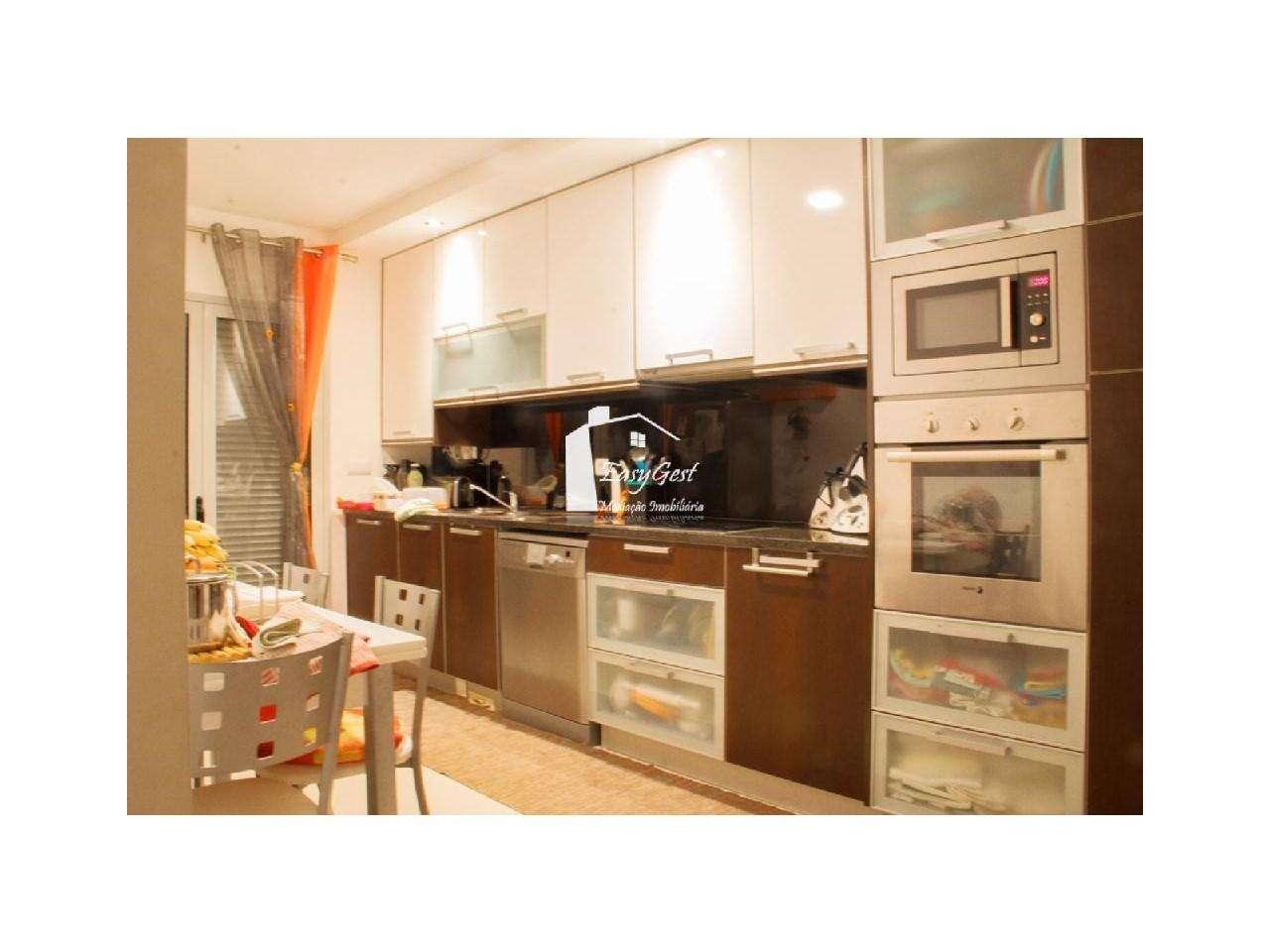 Apartamento para comprar, Tomar (São João Baptista) e Santa Maria dos Olivais, Tomar, Santarém - Foto 5