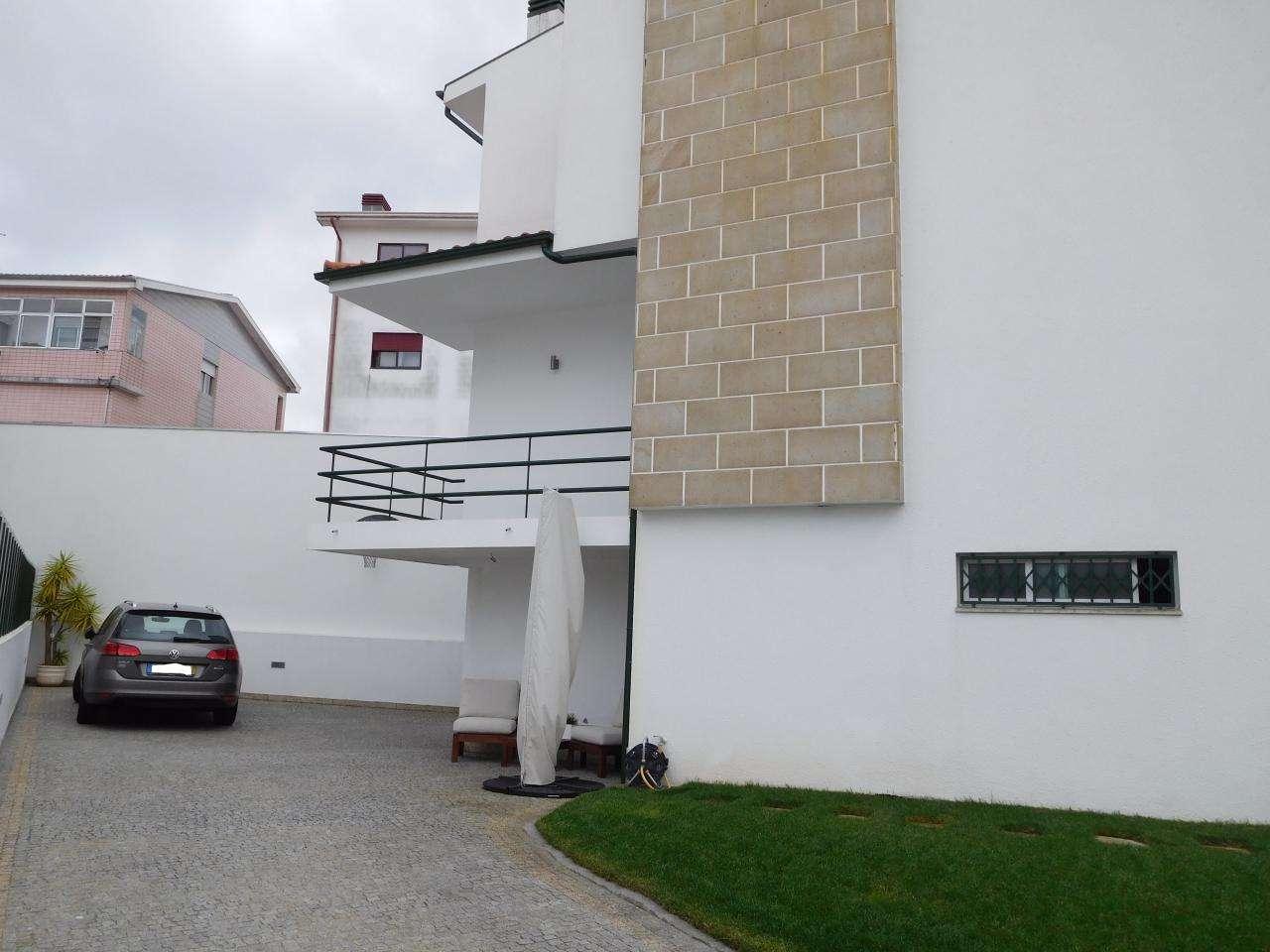 Moradia para comprar, Baguim do Monte, Gondomar, Porto - Foto 1