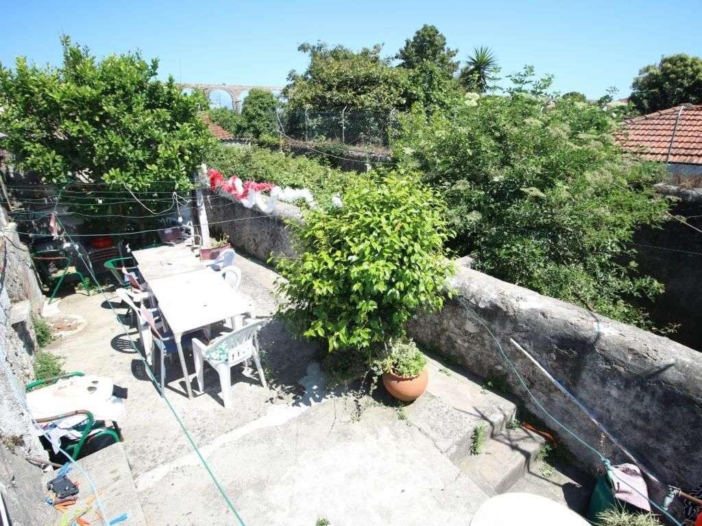 Moradia para comprar, Vila do Conde - Foto 1