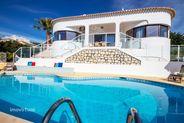 Moradias para férias, Guia, Albufeira, Faro - Foto 3