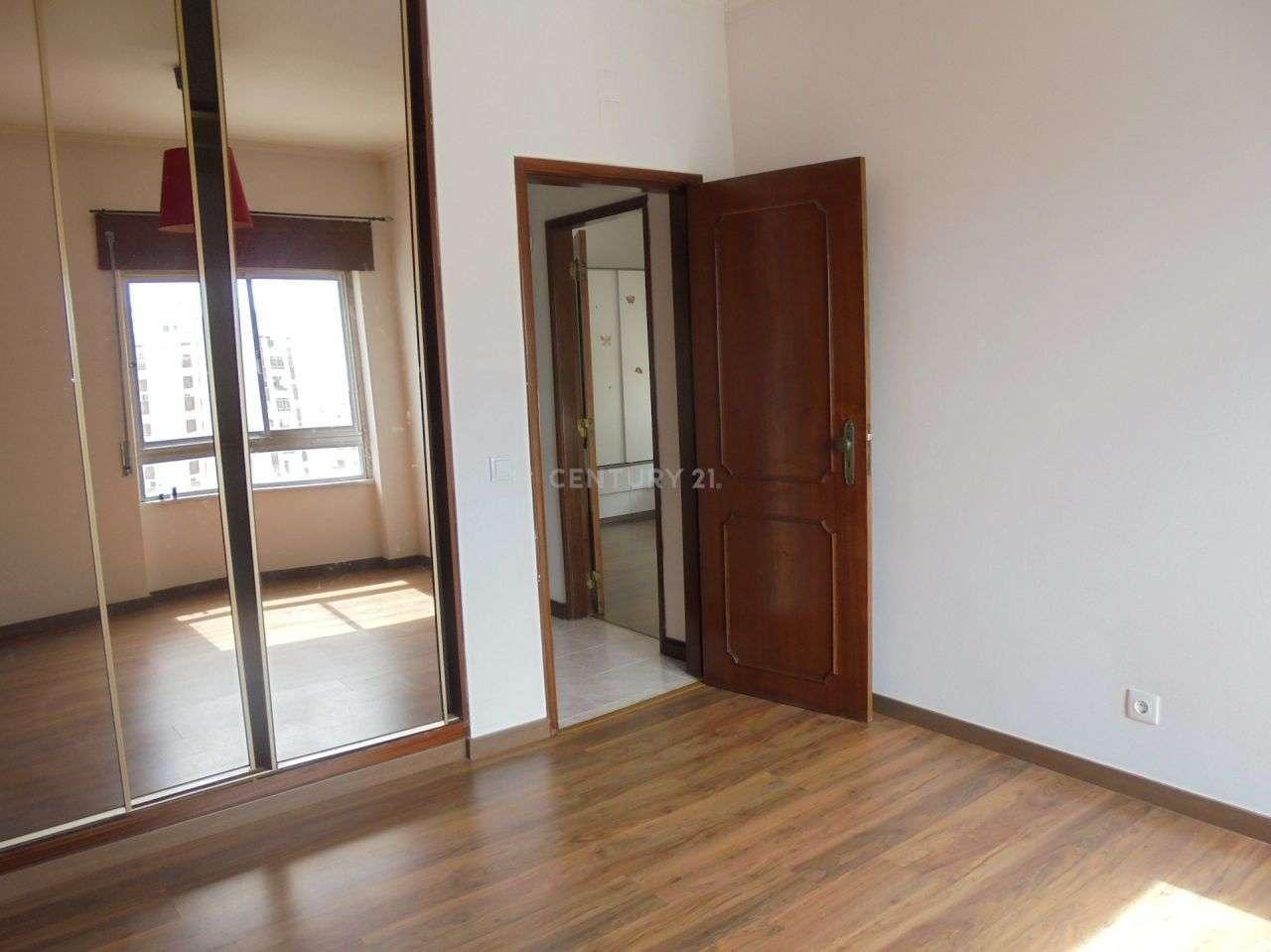 Apartamento para comprar, Póvoa de Santa Iria e Forte da Casa, Vila Franca de Xira, Lisboa - Foto 5