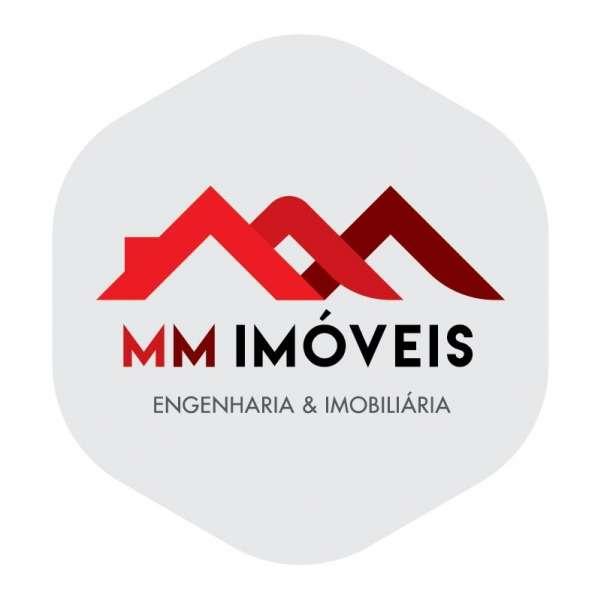Agência Imobiliária: MM   Imóveis
