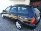 Ford Focus SW - 10