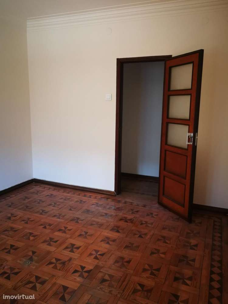 Apartamento para arrendar, Almada, Cova da Piedade, Pragal e Cacilhas, Setúbal - Foto 7