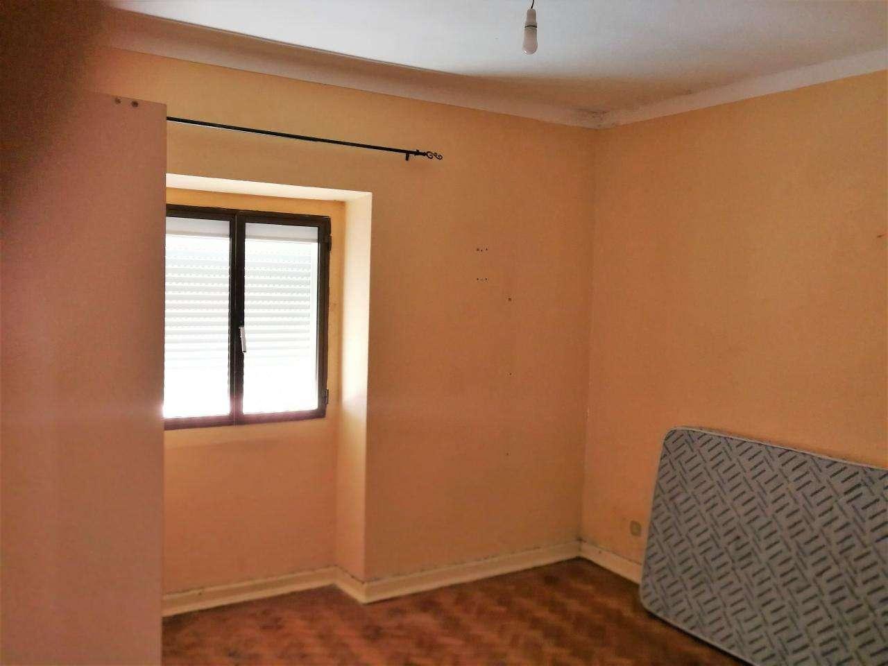 Apartamento para comprar, Sé e São Lourenço, Portalegre - Foto 9