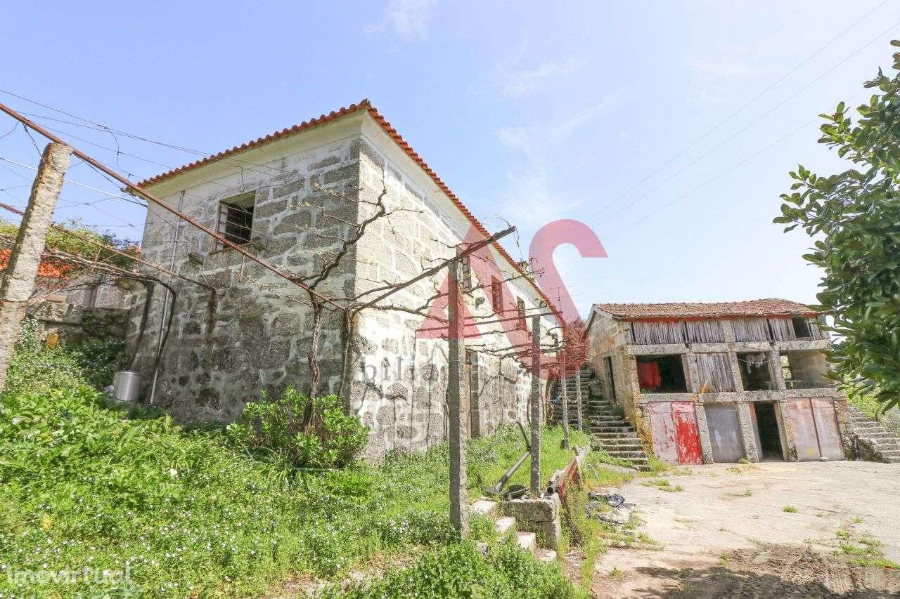 Quintas e herdades para comprar, Passos, Braga - Foto 14
