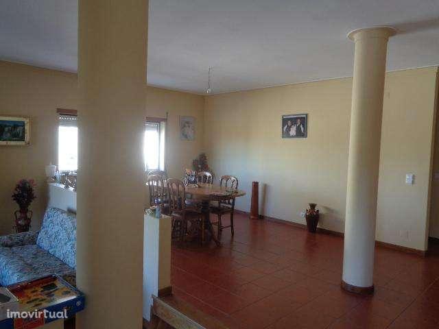 Moradia para comprar, Santa Comba Dão e Couto do Mosteiro, Viseu - Foto 5
