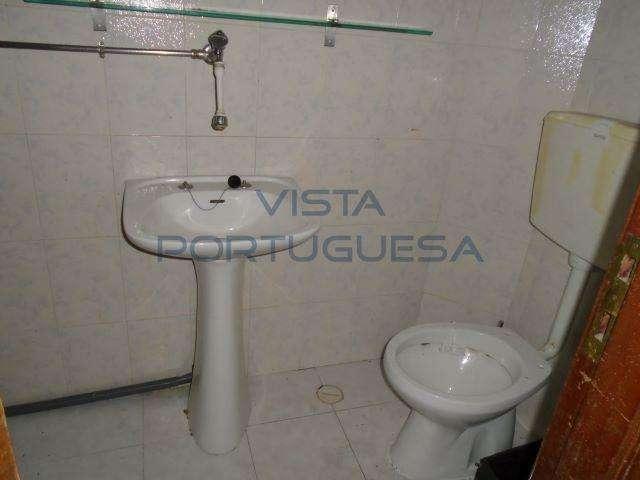 Loja para arrendar, Algueirão-Mem Martins, Lisboa - Foto 3