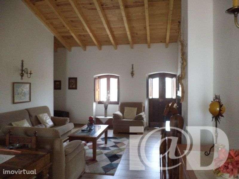 Moradia para comprar, São Bartolomeu de Messines, Silves, Faro - Foto 9