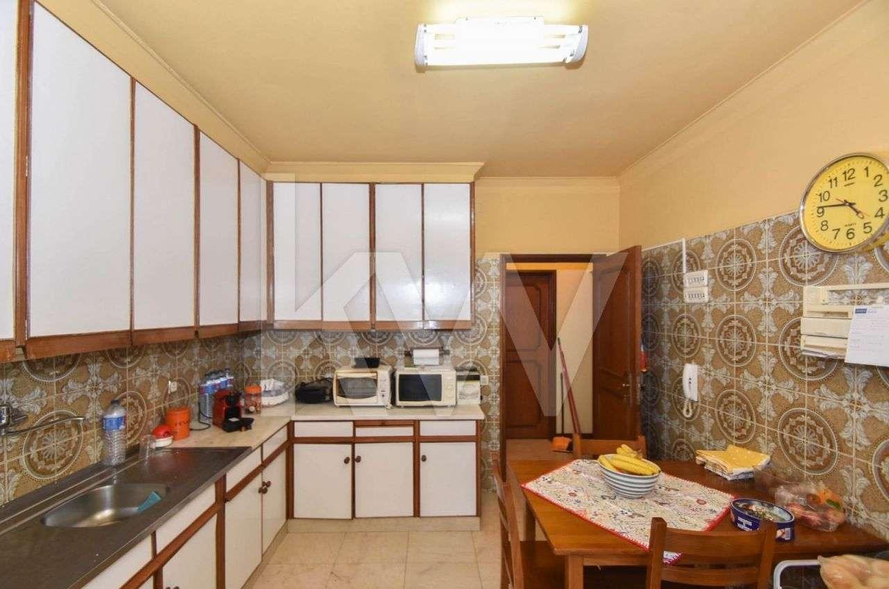 Moradia para comprar, Cedofeita, Santo Ildefonso, Sé, Miragaia, São Nicolau e Vitória, Porto - Foto 16