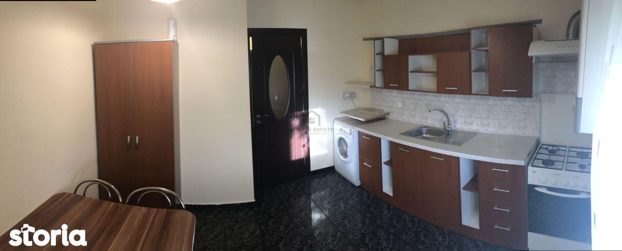 Apartament 2 camere, zona Aradului