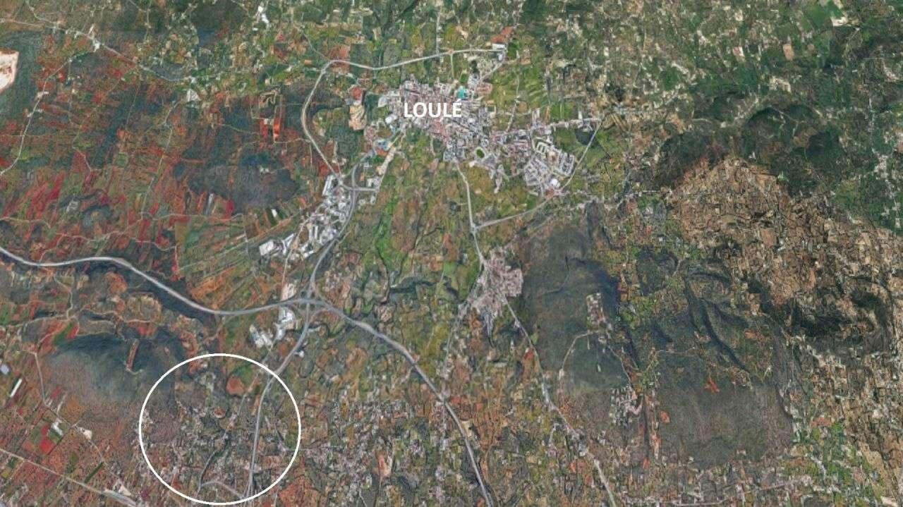 Terreno para comprar, Almancil, Loulé, Faro - Foto 2