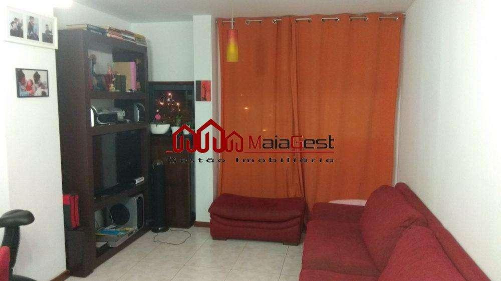 Apartamento para comprar, Perafita, Lavra e Santa Cruz do Bispo, Matosinhos, Porto - Foto 2