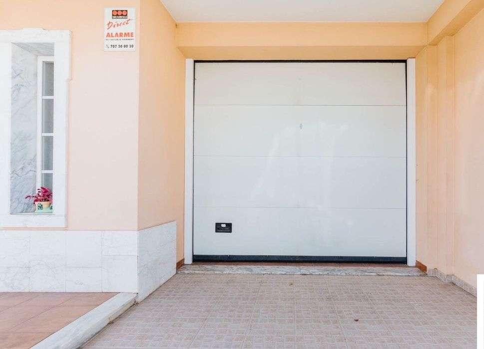 Moradia para comprar, Charneca de Caparica e Sobreda, Setúbal - Foto 1