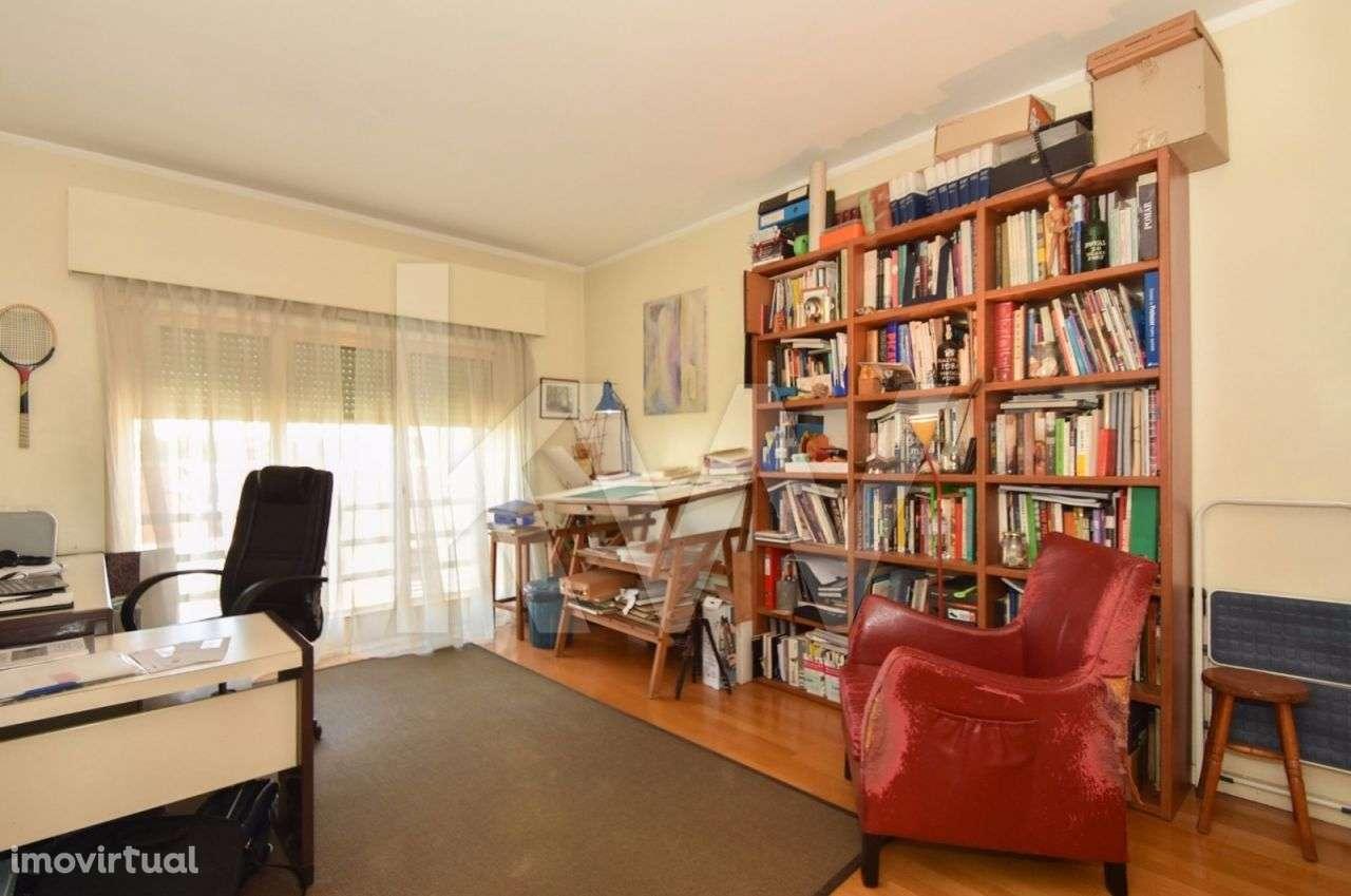 Apartamento para comprar, Rio Tinto, Porto - Foto 35