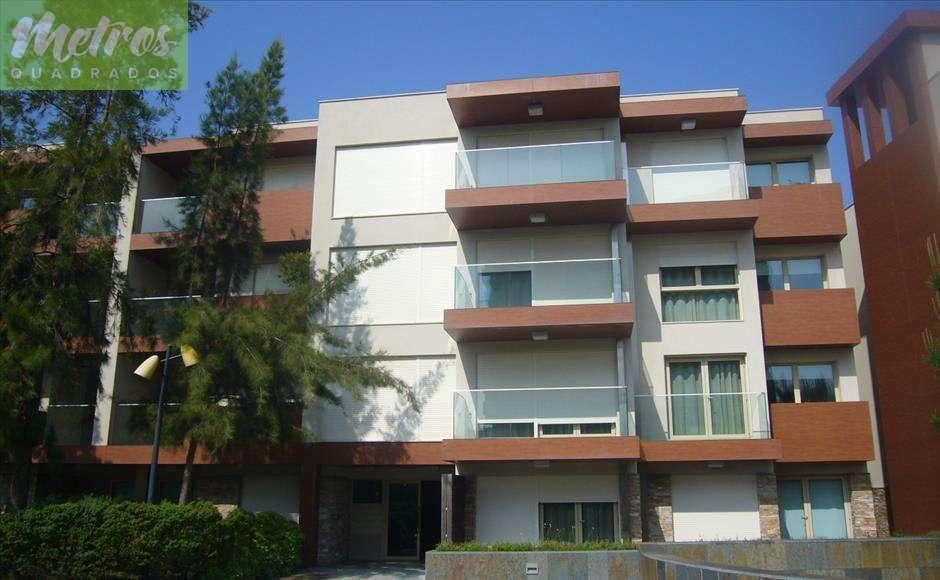Apartamento para comprar, Grândola e Santa Margarida da Serra, Setúbal - Foto 6