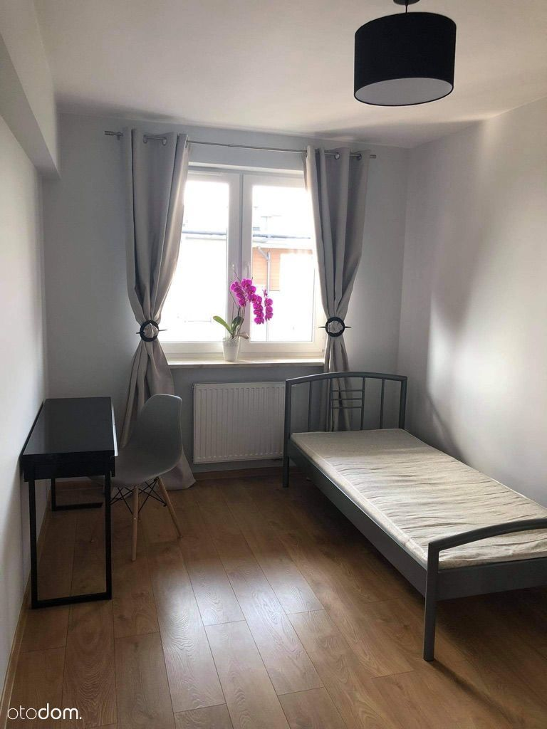 Mieszkanie 3 pokojowe - Osiedle Nowy Bocianek!