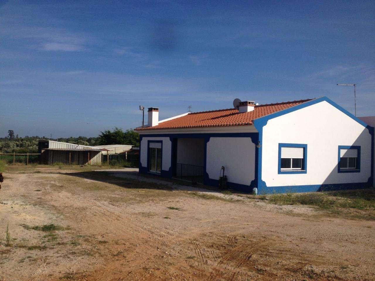 Moradia para comprar, Cartaxo e Vale da Pinta, Santarém - Foto 50