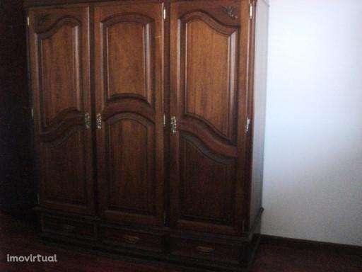 Apartamento para comprar, Palmela, Setúbal - Foto 8