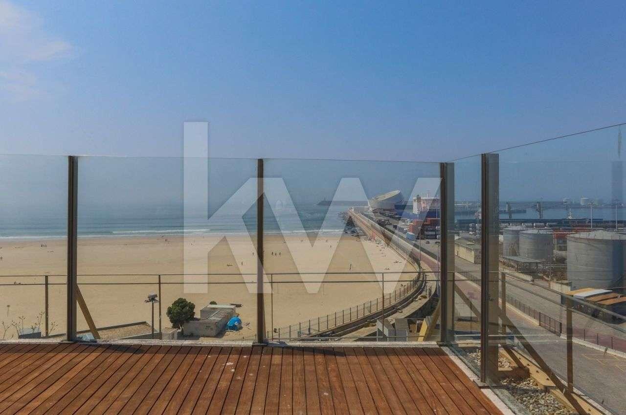 Apartamento para comprar, Matosinhos e Leça da Palmeira, Porto - Foto 34