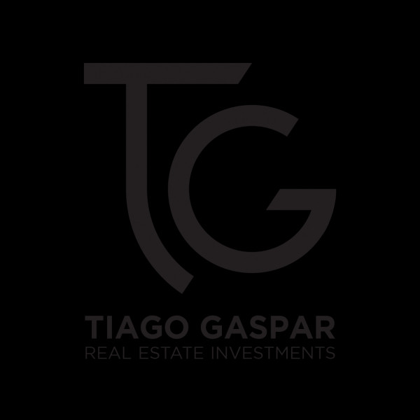 TG Real Estate Investments