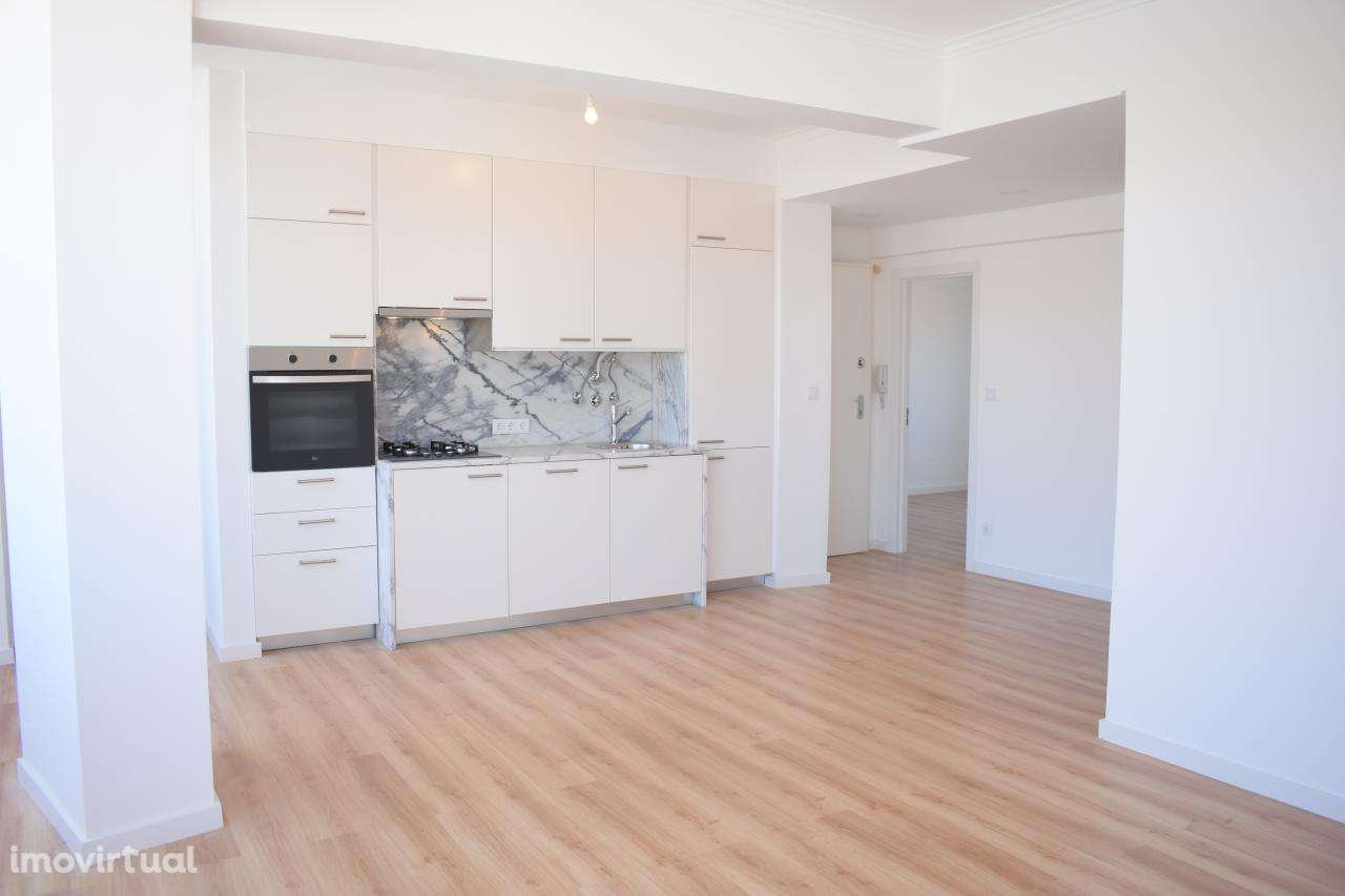 Apartamento para comprar, Rua Neves Ferreira, Penha de França - Foto 3