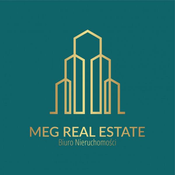MEG Real Estate