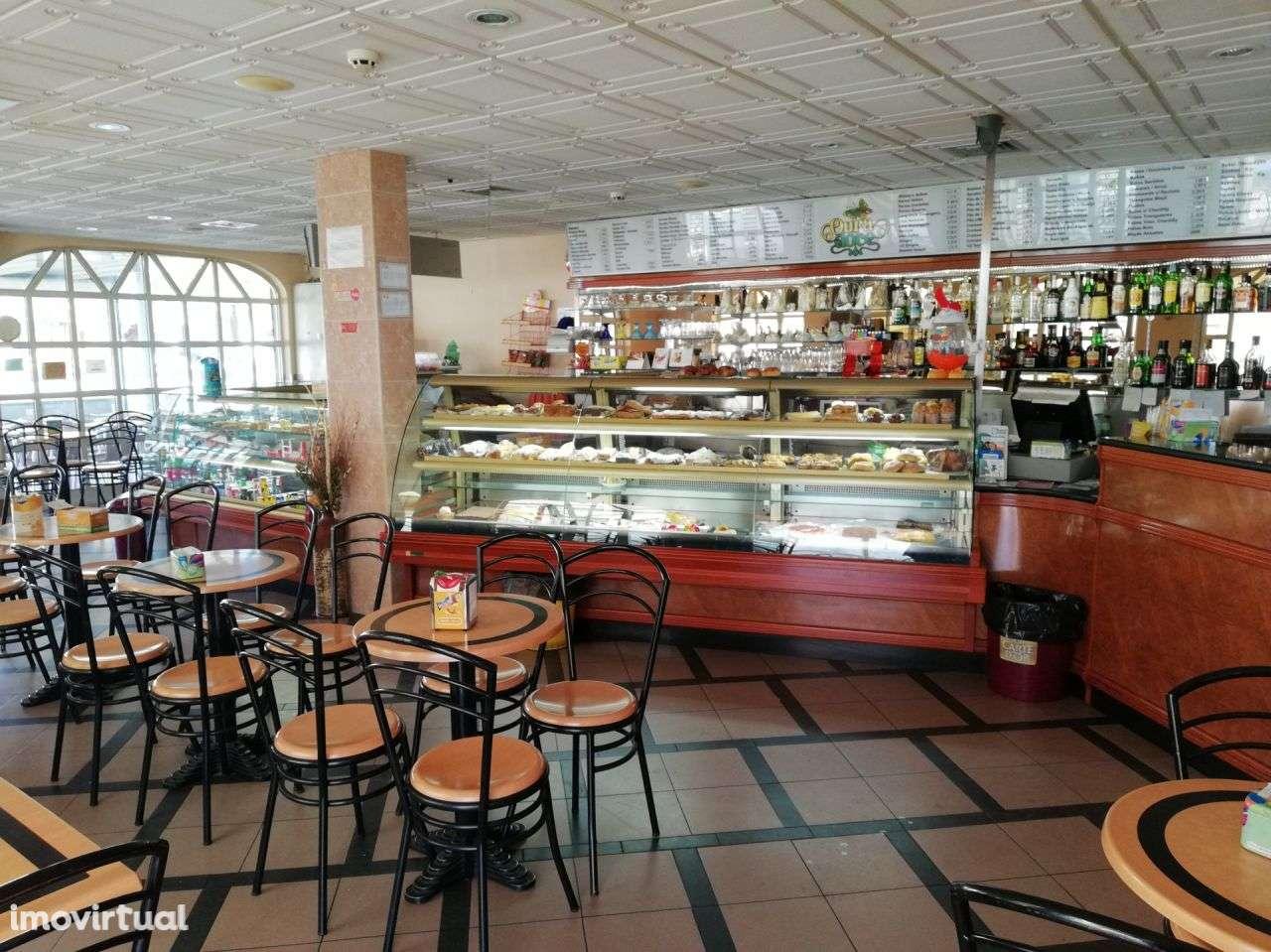 Loja para comprar, Monchique - Foto 2