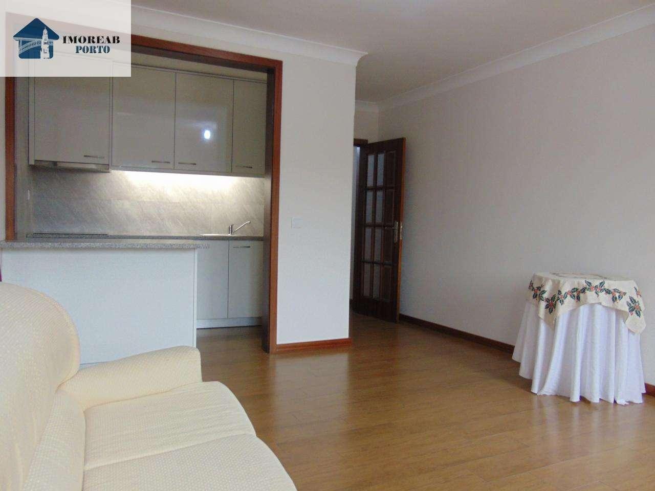 Apartamento para comprar, Campanhã, Porto - Foto 19