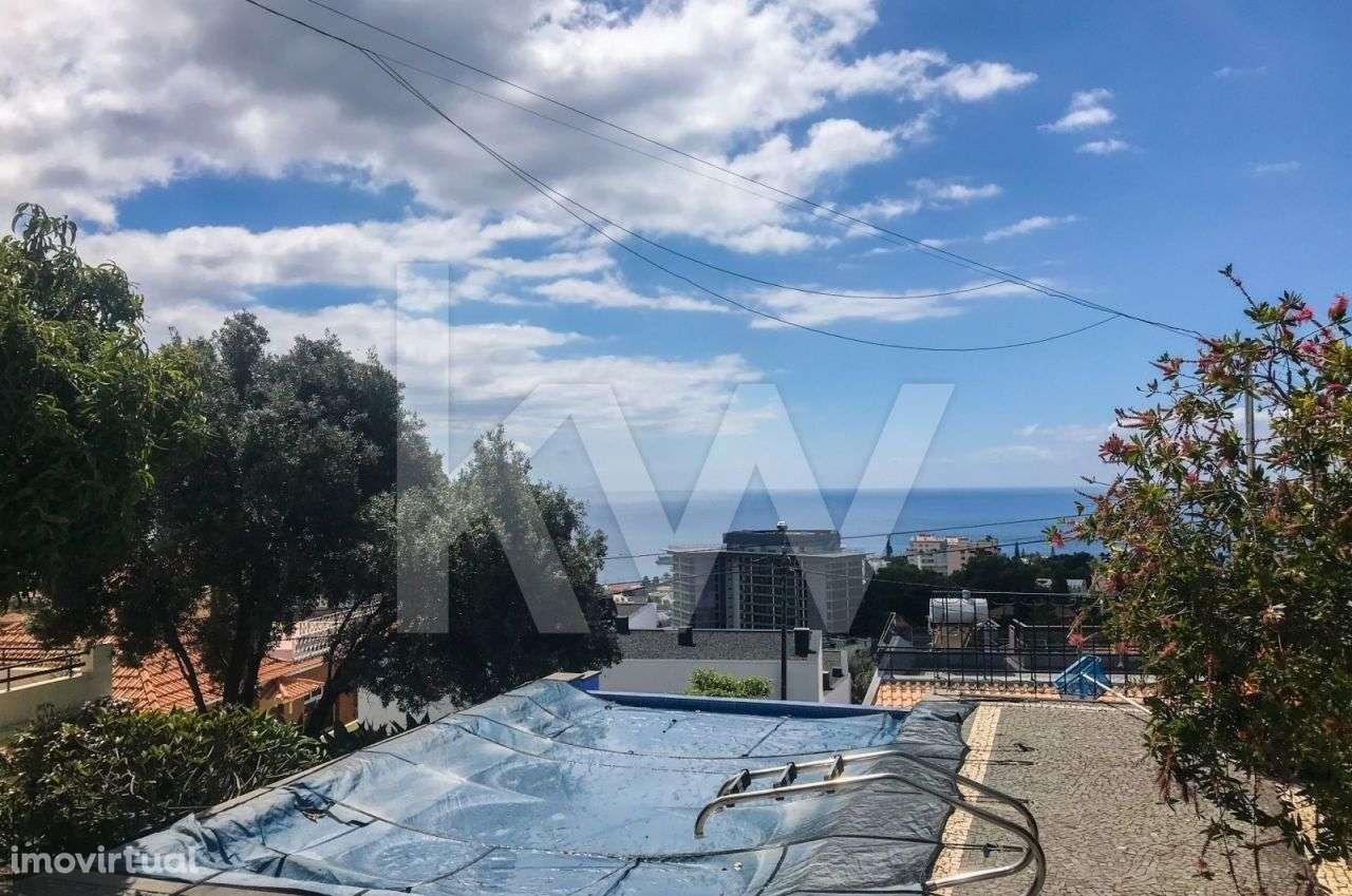 Moradia para comprar, São Pedro, Funchal, Ilha da Madeira - Foto 8