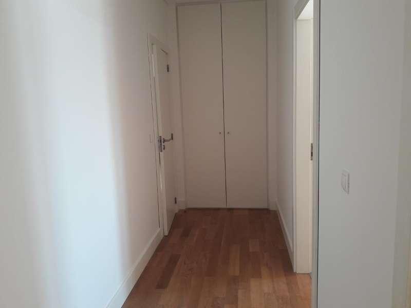 Apartamento para arrendar, Sintra (Santa Maria e São Miguel, São Martinho e São Pedro de Penaferrim), Lisboa - Foto 18