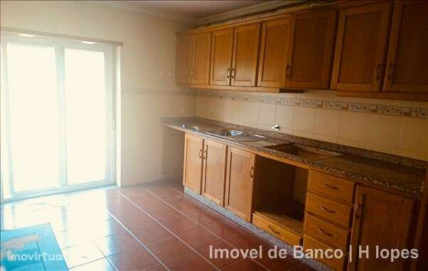 Apartamento para comprar, Torre de Moncorvo - Foto 1
