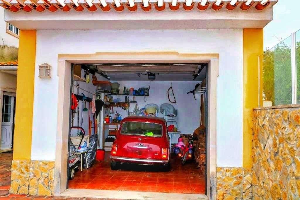Moradia para comprar, Silveira, Lisboa - Foto 12