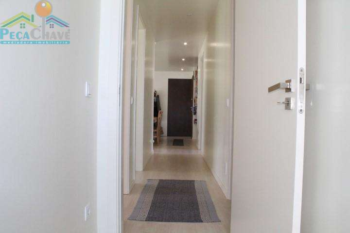 Apartamento para comprar, Nazaré - Foto 29