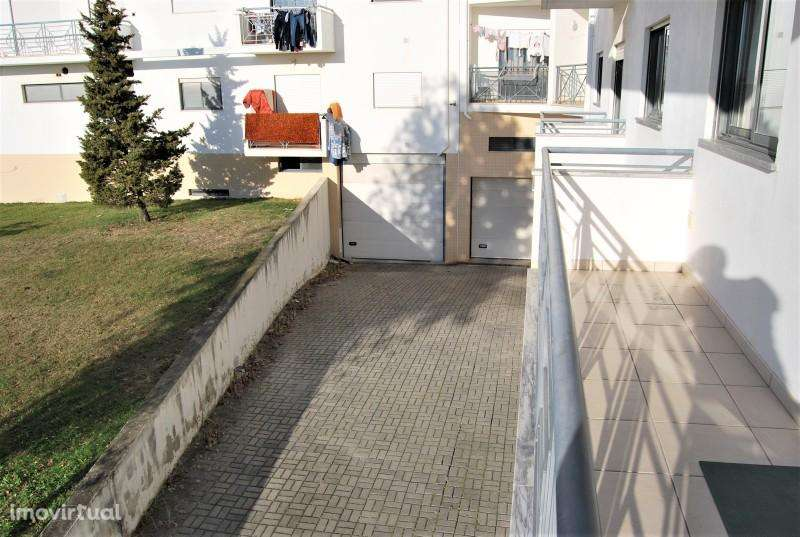 Apartamento para comprar, Nazaré - Foto 16