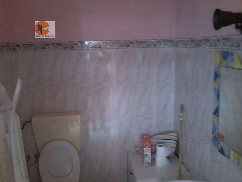 Apartamento para comprar, Rua Dom Sancho II, Alcoutim e Pereiro - Foto 24