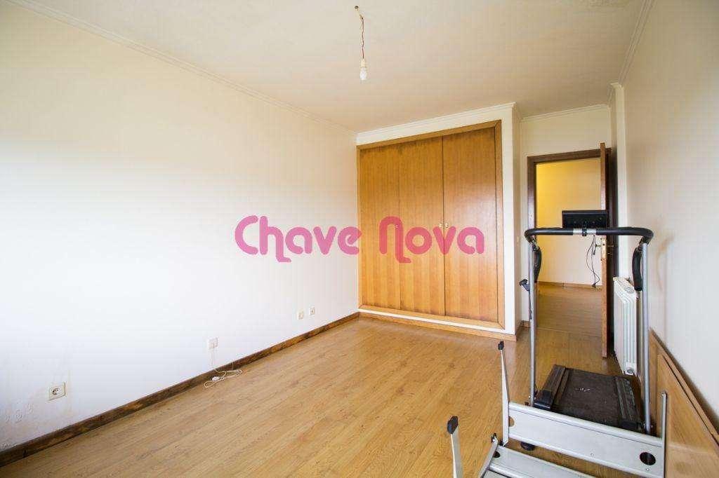 Apartamento para comprar, São João de Ver, Santa Maria da Feira, Aveiro - Foto 4