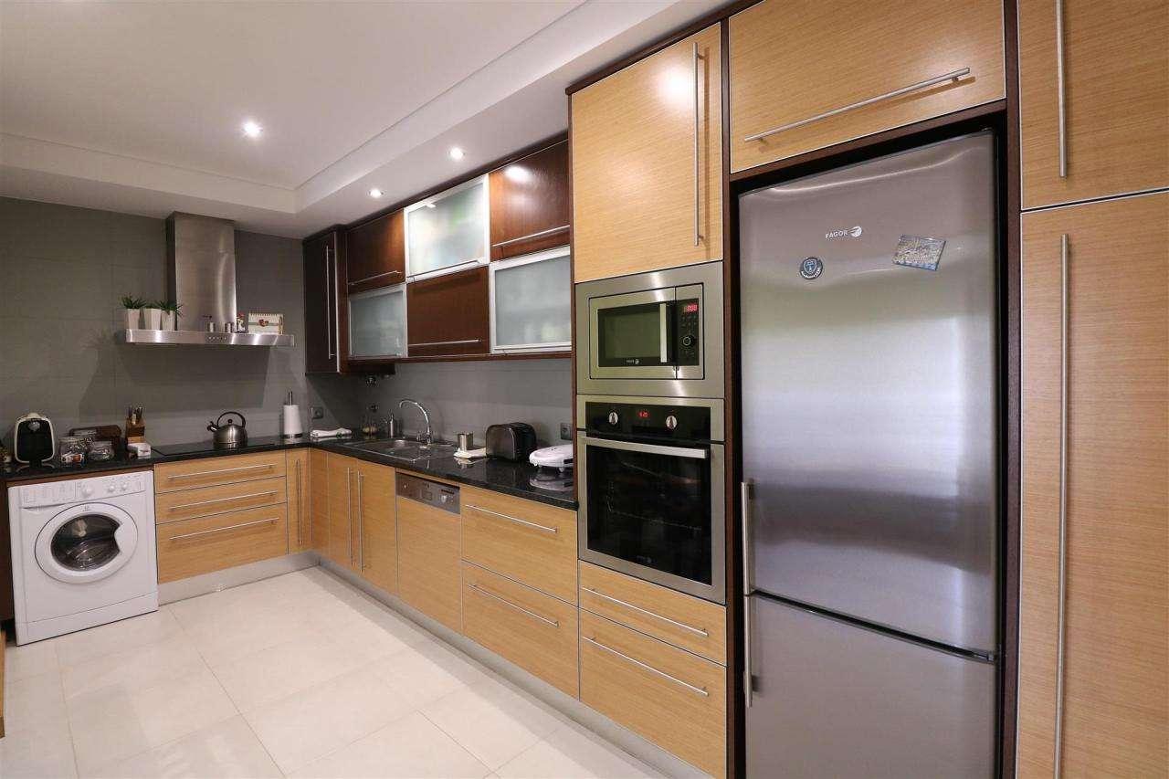 Apartamento para comprar, Leiria, Pousos, Barreira e Cortes, Leiria - Foto 10